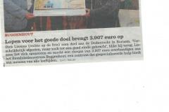 Het Nieuwsblad - 02/10/2012