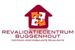 het Revalidatiecentrum van Buggenhout